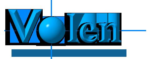 Volen Software Services Pvt. Ltd